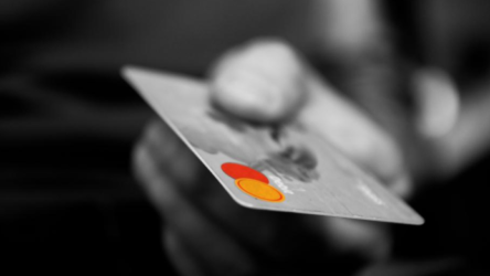 Charities Can Boost Income By Embracing Contactless