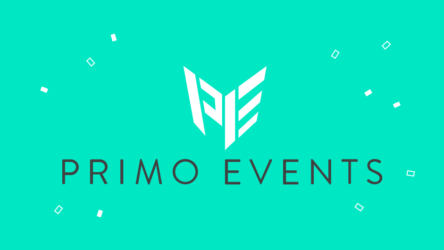 We've acquired Primo Events to create the next generation of event fundraising tools together