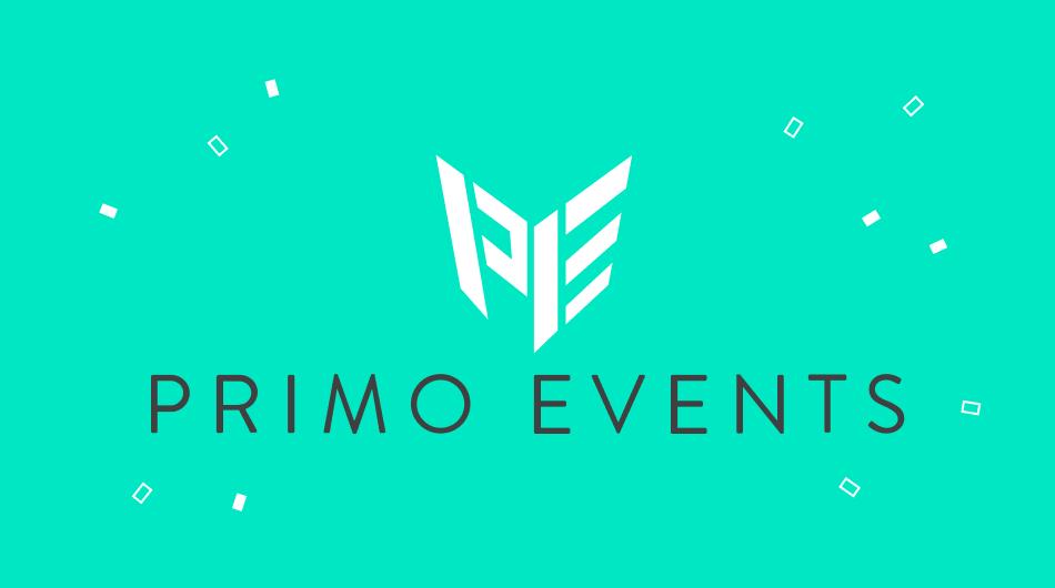 PRIMO EVENTS