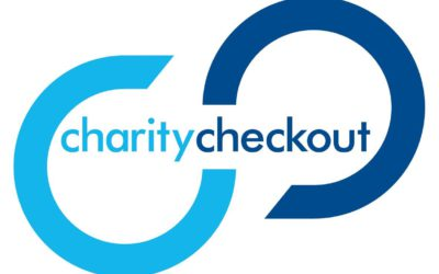 How to get started with Charity Checkout