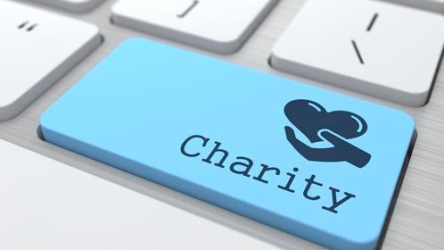 Choosing the Best Domain Name for Your Charity or NGO
