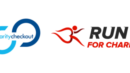 Run For Charity partner with Charity Checkout to launch 'Fundraise For Charity'