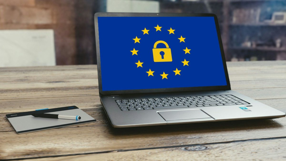 57% of donors likely to ask charities to delete their personal data once GDPR comes into force