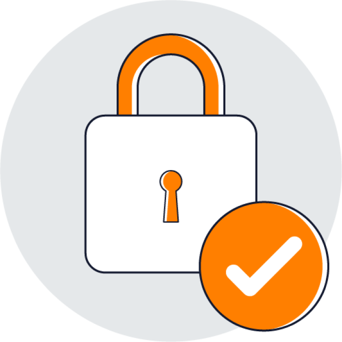 Enthuse data privacy
