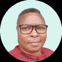 Aderonke Apata