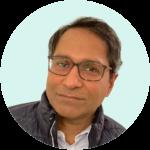 Afzal Amijee