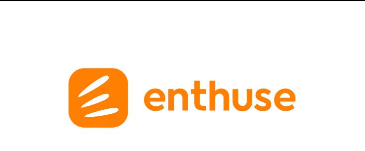 Enthuse